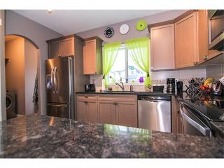 Photo 15: 1224 KINGS HEIGHTS Road SE: Airdrie House for sale : MLS®# C4095701