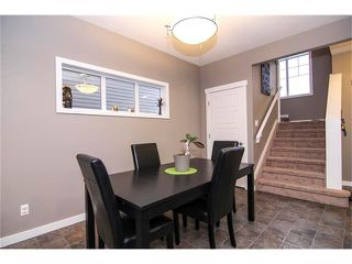 Photo 11: 1224 KINGS HEIGHTS Road SE: Airdrie House for sale : MLS®# C4095701