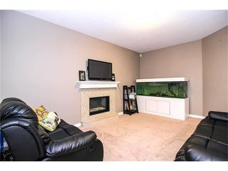 Photo 3: 1224 KINGS HEIGHTS Road SE: Airdrie House for sale : MLS®# C4095701