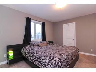Photo 17: 1224 KINGS HEIGHTS Road SE: Airdrie House for sale : MLS®# C4095701