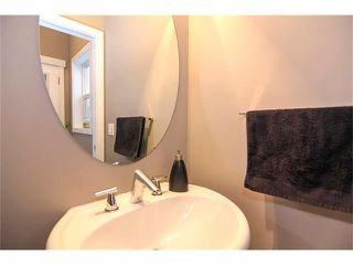 Photo 12: 1224 KINGS HEIGHTS Road SE: Airdrie House for sale : MLS®# C4095701