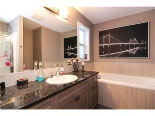 Photo 20: 1224 KINGS HEIGHTS Road SE: Airdrie House for sale : MLS®# C4095701