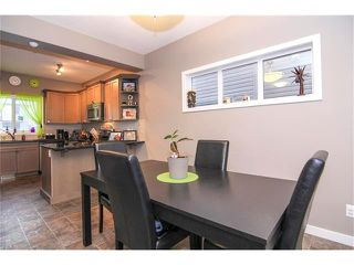 Photo 10: 1224 KINGS HEIGHTS Road SE: Airdrie House for sale : MLS®# C4095701