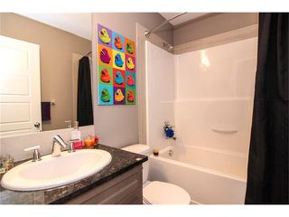 Photo 22: 1224 KINGS HEIGHTS Road SE: Airdrie House for sale : MLS®# C4095701