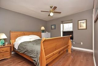Photo 12: 1459 W Queen Street in Caledon: Alton Property for sale : MLS®# W3697081