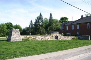 Photo 18: 1459 W Queen Street in Caledon: Alton Property for sale : MLS®# W3697081