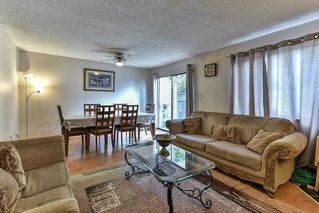 Photo 11: 13323 71B Avenue in Surrey: West Newton Townhouse for sale : MLS®# R2140180