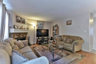 Photo 10: 13323 71B Avenue in Surrey: West Newton Townhouse for sale : MLS®# R2140180
