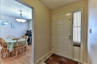 Photo 8: 13323 71B Avenue in Surrey: West Newton Townhouse for sale : MLS®# R2140180