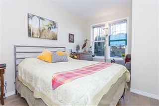 "Photo 12: 976 W 16TH Avenue in Vancouver: Cambie Townhouse for sale in ""Westhaven"" (Vancouver West)  : MLS®# R2141647"