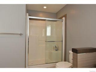 Photo 42: 3546 GREEN MARSH Crescent in Regina: Greens on Gardiner Single Family Dwelling for sale (Regina Area 04)  : MLS®# 600064
