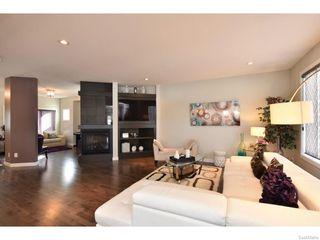 Photo 10: 3546 GREEN MARSH Crescent in Regina: Greens on Gardiner Single Family Dwelling for sale (Regina Area 04)  : MLS®# 600064