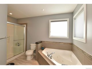 Photo 41: 3546 GREEN MARSH Crescent in Regina: Greens on Gardiner Single Family Dwelling for sale (Regina Area 04)  : MLS®# 600064
