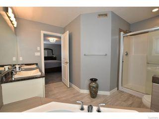 Photo 43: 3546 GREEN MARSH Crescent in Regina: Greens on Gardiner Single Family Dwelling for sale (Regina Area 04)  : MLS®# 600064
