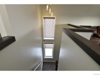 Photo 46: 3546 GREEN MARSH Crescent in Regina: Greens on Gardiner Single Family Dwelling for sale (Regina Area 04)  : MLS®# 600064