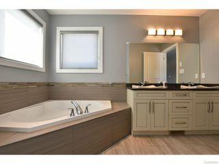 Photo 45: 3546 GREEN MARSH Crescent in Regina: Greens on Gardiner Single Family Dwelling for sale (Regina Area 04)  : MLS®# 600064
