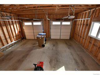 Photo 47: 3546 GREEN MARSH Crescent in Regina: Greens on Gardiner Single Family Dwelling for sale (Regina Area 04)  : MLS®# 600064