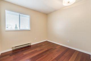 "Photo 13: 38 12331 PHOENIX Drive in Richmond: Steveston South Townhouse for sale in ""WESTWATER VILLAGE"" : MLS®# R2147866"