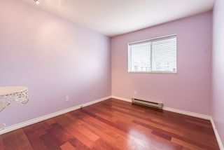 "Photo 14: 38 12331 PHOENIX Drive in Richmond: Steveston South Townhouse for sale in ""WESTWATER VILLAGE"" : MLS®# R2147866"