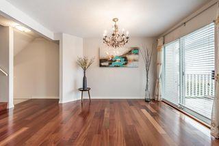 "Photo 4: 38 12331 PHOENIX Drive in Richmond: Steveston South Townhouse for sale in ""WESTWATER VILLAGE"" : MLS®# R2147866"