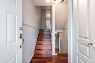 "Photo 2: 38 12331 PHOENIX Drive in Richmond: Steveston South Townhouse for sale in ""WESTWATER VILLAGE"" : MLS®# R2147866"