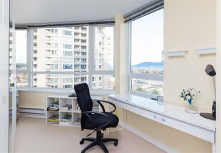 Photo 11: 1104 6055 NELSON Avenue in Burnaby: Forest Glen BS Condo for sale (Burnaby South)  : MLS®# R2147923