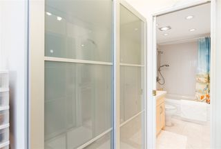 Photo 9: 1104 6055 NELSON Avenue in Burnaby: Forest Glen BS Condo for sale (Burnaby South)  : MLS®# R2147923