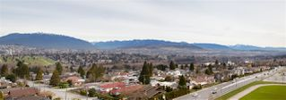 Photo 13: 1104 6055 NELSON Avenue in Burnaby: Forest Glen BS Condo for sale (Burnaby South)  : MLS®# R2147923