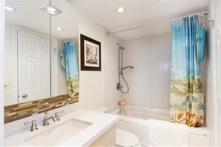 Photo 10: 1104 6055 NELSON Avenue in Burnaby: Forest Glen BS Condo for sale (Burnaby South)  : MLS®# R2147923