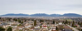 Photo 12: 1104 6055 NELSON Avenue in Burnaby: Forest Glen BS Condo for sale (Burnaby South)  : MLS®# R2147923