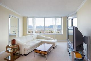 Photo 5: 1104 6055 NELSON Avenue in Burnaby: Forest Glen BS Condo for sale (Burnaby South)  : MLS®# R2147923