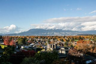 "Photo 17: 3928 QUESNEL Drive in Vancouver: Arbutus House for sale in ""ARBUTUS"" (Vancouver West)  : MLS®# R2156347"