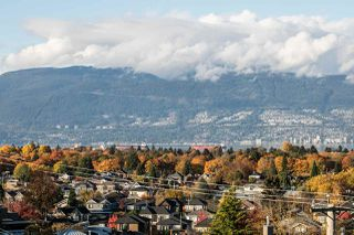"Photo 1: 3928 QUESNEL Drive in Vancouver: Arbutus House for sale in ""ARBUTUS"" (Vancouver West)  : MLS®# R2156347"