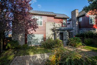 "Photo 16: 3928 QUESNEL Drive in Vancouver: Arbutus House for sale in ""ARBUTUS"" (Vancouver West)  : MLS®# R2156347"