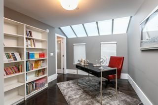"Photo 12: 3928 QUESNEL Drive in Vancouver: Arbutus House for sale in ""ARBUTUS"" (Vancouver West)  : MLS®# R2156347"