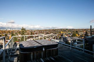 "Photo 15: 3928 QUESNEL Drive in Vancouver: Arbutus House for sale in ""ARBUTUS"" (Vancouver West)  : MLS®# R2156347"