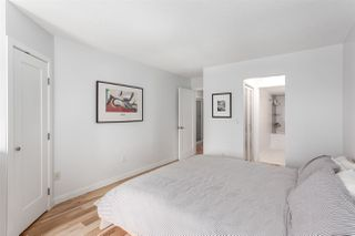 "Photo 13: 311 1125 GILFORD Street in Vancouver: West End VW Condo for sale in ""GILFORD COURT"" (Vancouver West)  : MLS®# R2158681"