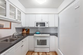 "Photo 9: 311 1125 GILFORD Street in Vancouver: West End VW Condo for sale in ""GILFORD COURT"" (Vancouver West)  : MLS®# R2158681"
