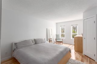 "Photo 11: 311 1125 GILFORD Street in Vancouver: West End VW Condo for sale in ""GILFORD COURT"" (Vancouver West)  : MLS®# R2158681"