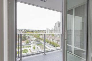 Photo 10: 1106 5665 BOUNDARY in Vancouver: Collingwood VE Condo for sale (Vancouver East)  : MLS®# R2165395