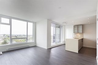 Photo 4: 1106 5665 BOUNDARY in Vancouver: Collingwood VE Condo for sale (Vancouver East)  : MLS®# R2165395