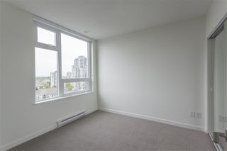 Photo 7: 1106 5665 BOUNDARY in Vancouver: Collingwood VE Condo for sale (Vancouver East)  : MLS®# R2165395