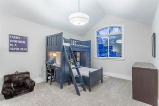 Photo 12: 2272 GALE Avenue in Coquitlam: Central Coquitlam House for sale : MLS®# R2167149