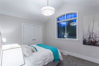 Photo 10: 2272 GALE Avenue in Coquitlam: Central Coquitlam House for sale : MLS®# R2167149