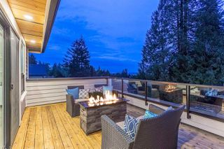 Photo 14: 2272 GALE Avenue in Coquitlam: Central Coquitlam House for sale : MLS®# R2167149