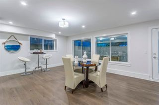 Photo 16: 2272 GALE Avenue in Coquitlam: Central Coquitlam House for sale : MLS®# R2167149