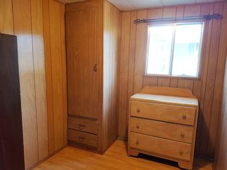 """Photo 10: 119 9950 WILSON Street in Mission: Stave Falls Manufactured Home for sale in """"RUSKIN PLACE MOBILE HOME PARK"""" : MLS®# R2167656"""