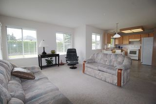 "Photo 5: 4529 219 Street in Langley: Murrayville House for sale in ""Murrayville"" : MLS®# R2173428"