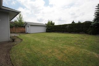 "Photo 14: 4529 219 Street in Langley: Murrayville House for sale in ""Murrayville"" : MLS®# R2173428"