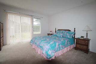 """Photo 7: 4529 219 Street in Langley: Murrayville House for sale in """"Murrayville"""" : MLS®# R2173428"""